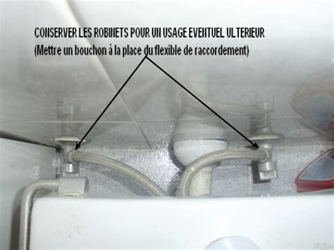 comment utiliser un bidet awesome enlever un bidet with comment cacher un bidet