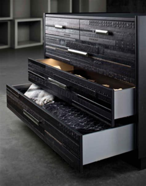grass vionaro drawer system woodshop news