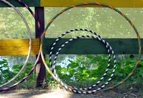 hula hoop selber bauen hula hoop kurs f 252 r anf 228 nger kaos kulturwerkstatt