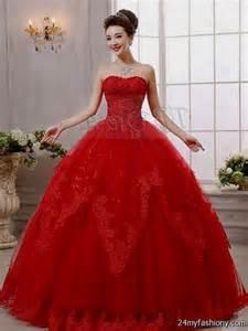 designer evening dresses designer evening gowns for wedding reception 2016 2017 b2b fashion
