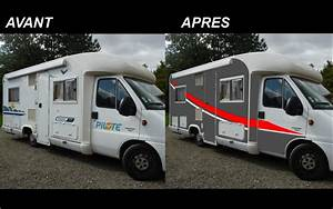 Deco Camping Car : accueil ar pub royan ma d co personnalis e mon ~ Preciouscoupons.com Idées de Décoration