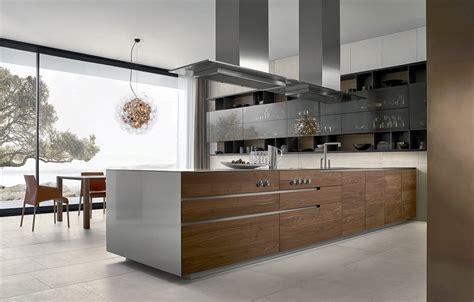kitchens varenna