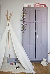Tipi Little Nice Things : 25 nice and small kids wardrobe ideas house design and decor ~ Preciouscoupons.com Idées de Décoration