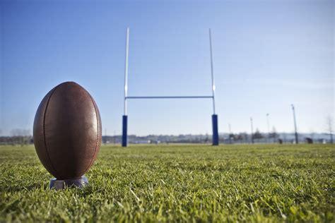 equipement cuisine commercial les joueurs de rugby du top 14 2012 picadilist