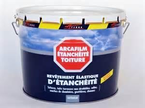 peinture d 233 tanch 233 it 233 sous carrelage ext 233 rieur ou int 233 rieur arcafilm etancheite produits d