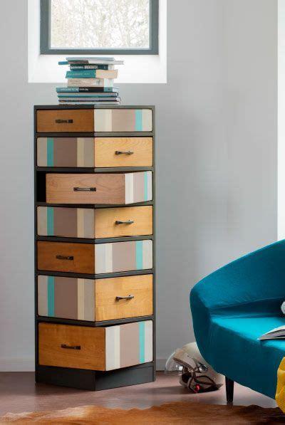 accessoir bureau 17 meilleures idées à propos de semainier meuble sur