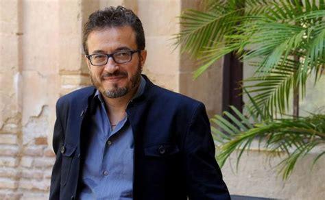 El Jumillano Roque Baños, Nominado A Mejor Canción
