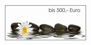 Boxspringbett Bis 500 Euro : zimmerbrunnen bis 500 euro revisage ~ Bigdaddyawards.com Haus und Dekorationen