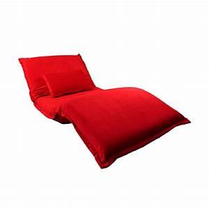 Single futon sofa bed nz siesta futon sofa bed mattress for Sofa couch auckland