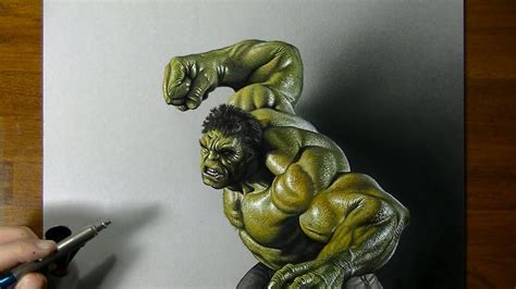 top gambar superhero marvel  skipjpg