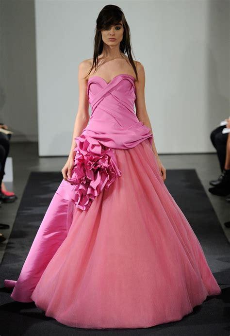 192 Best Vera Wang Images On Pinterest Brides Vera Wang