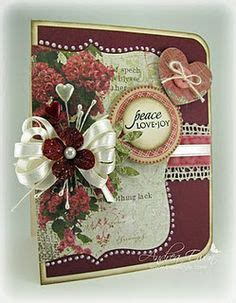 ewenstyle images card making cards paper crafts