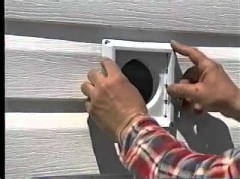 ventilateur de chambre de bain économiseur d 39 énergie les clapet universel