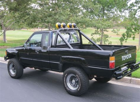 Back To The Future 1985 Toyota Sr5 For Sale by Ebay Find Of The Day Back To The Future Marty Mcfly 1985