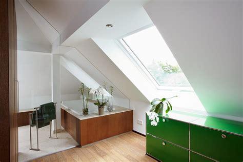 platz modernisierungs wettbewerb bad und schlafzimmer