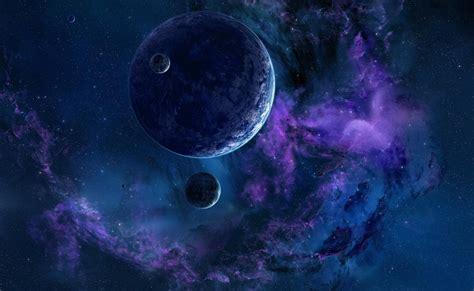 wallpaper dark matter   planet  desktop