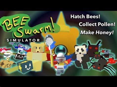 roblox bee swarm simulator wallpaper roblox hack