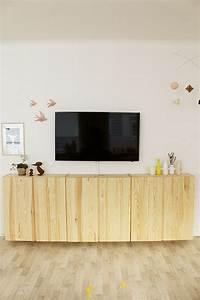 Ikea Ivar Hack : ivar ikea wohnzimmer pinterest ikea ikea hacks and grey furniture ~ Markanthonyermac.com Haus und Dekorationen