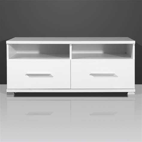 meuble bas cuisine 120 cm pas cher meuble cuisine dimension meuble tv hauteur 120 cm