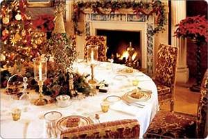asheville Classical Elements and Holiday Hospitality