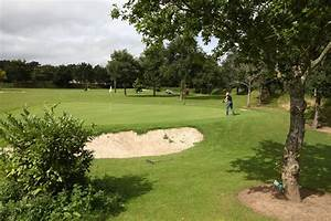 Golf Quimper : domaine de l 39 orangerie de lanniron glamping camping ~ Gottalentnigeria.com Avis de Voitures