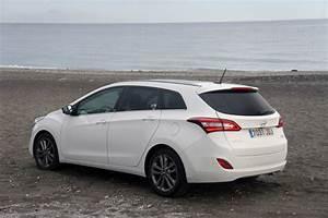 Hyundai I30 Cw : hyundai autos weblog ~ Medecine-chirurgie-esthetiques.com Avis de Voitures