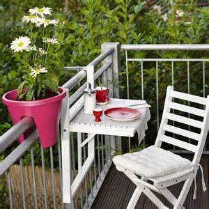 klapptische balkon klapptische für balkon forafrica