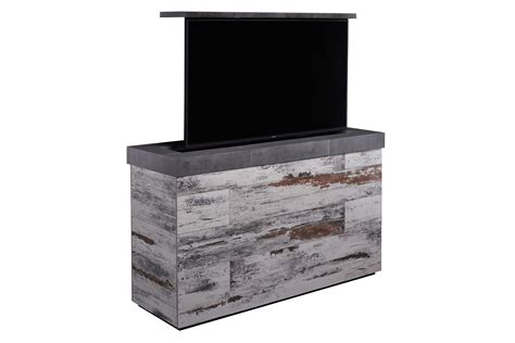 tv lift cabinet living room with lift kit furniture tv lift end of outdoor tv lift cabinet mamawood porcelain tile tv cabinet