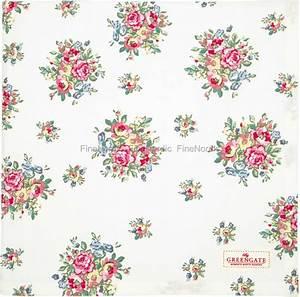 Tischdecke 350 X 150 : greengate tischdecke franka white 150 x 150 cm ~ Watch28wear.com Haus und Dekorationen