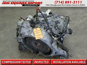 93 94 95 96 97 Mazda 626 Mx6 2 5l Automatic Transmission