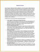 5 Graduate School Statement Of Purpose Statement Statement Of Purpose Essay For Mba MBA Career Goals The Important Of Visual Art Education Among Secondary Writing A Professional Graduate Statement Of Purpose