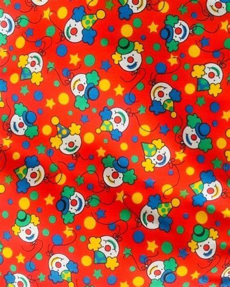 aesthetic kidcore desktop wallpaper