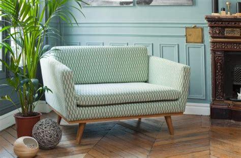 rededition canapé canapé 120 cm tissu bakou celadon http bit ly 1hkgmlr