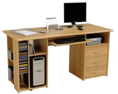 bureau multimedia bureaux adulte 12