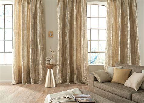 elegance dekostoffe gardinen wohnstoffe saum viebahn