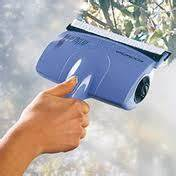 Appareil Pour Laver Les Vitres : nettoyeur vitre vapeur une solution efficace et colo ~ Premium-room.com Idées de Décoration