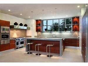 85 best images about Contemporary Home Design on Pinterest