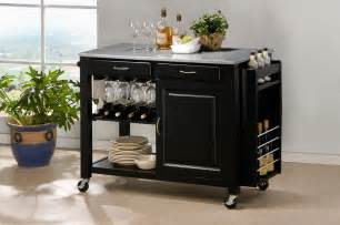 mobile island for kitchen mobile island kitchen clearance submited images
