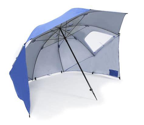 Sport Brella Chair Replacement Umbrella by Sklz Sport Brella Umbrella By Sklz Golf Golf Umbrellas
