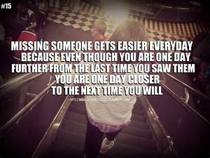 Long Distance Love Quotes For Him Free Images Pictures ...