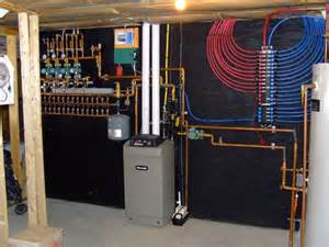 Propane Boiler For Radiant Floor Heat high efficiency propane boiler be the pro