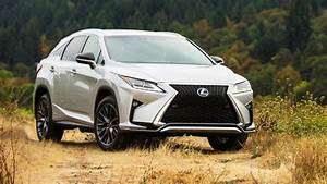Lexus Rx 450h 2017 : lexus rx 450h f sport 2017 price mileage reviews specification gallery overdrive ~ Medecine-chirurgie-esthetiques.com Avis de Voitures