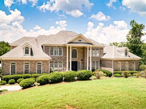 Homes For Sale In Lithonia Ga by Lithonia Ga Single Family Homes For Sale 801 Homes Zillow