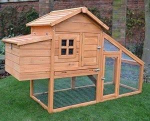 Cabane Pour Poule : opter pour un petit poulailler 2 3 poules jardingue ~ Premium-room.com Idées de Décoration