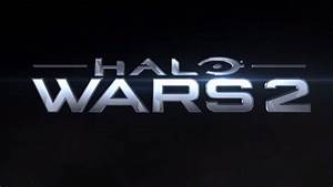 Halo Wars 2 Wallpapers Hd What We Already Know Collection