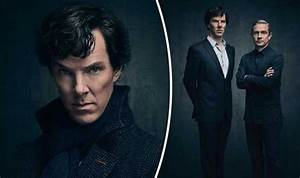 TV round-up: Sherlock, Unforgotten and The Halcyon | TV ...