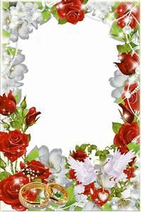 http://foxarc.com/f-blog/wp-content/uploads/2014/06/Roses ...