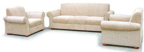 Living Room Sets Payments by Modern Sofa 3 1 1 Living Room Sofa Set Solid Wood