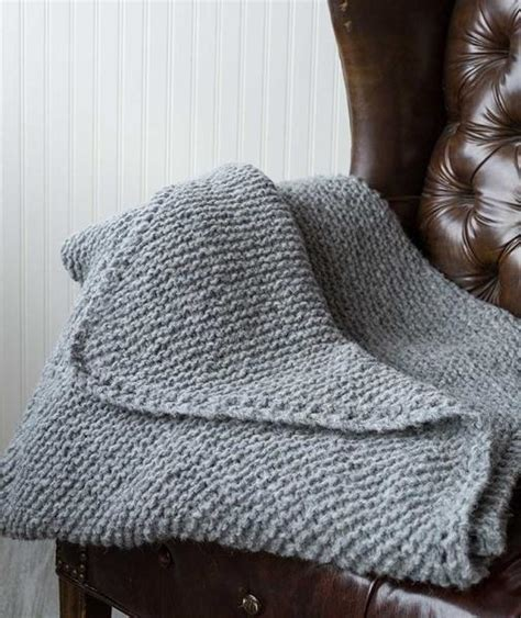 picot edge mohair throw afghan  rowan brushed fleece churchmouse yarns teas