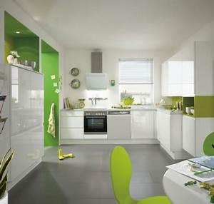 Dekoration Für Küche : k chendekoration kreative deko ideen f r ihre k che ~ Sanjose-hotels-ca.com Haus und Dekorationen